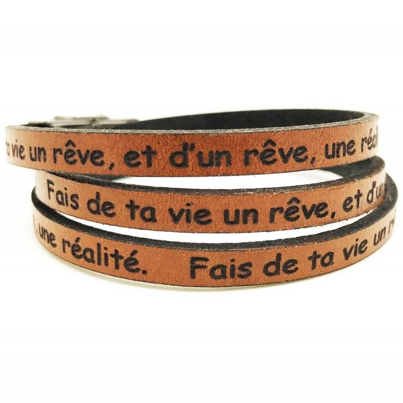 Citation Petit Prince